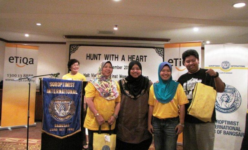 fellow-etiqans-among-the-top-10-teams