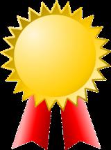 award-soroptimist-2x