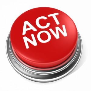 sicb-membership-act-now