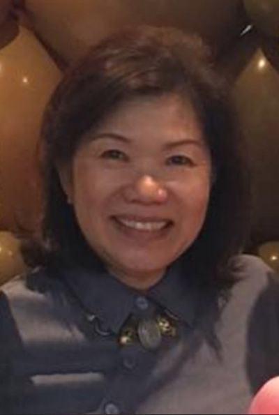 soroptimist-bangsar-malaysia-women-suria-bangsar-south-president-2016-sally-400