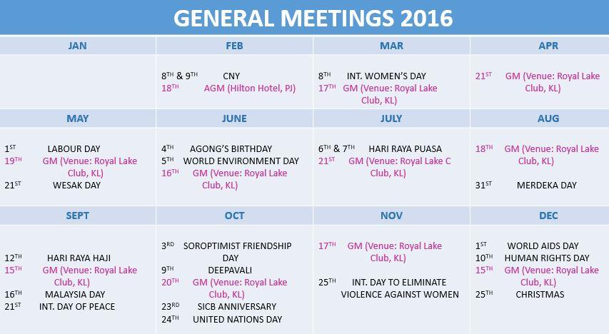 soroptimist-bangsar-malaysia-women-suria-bangsar-south-calendar-2016-meetings