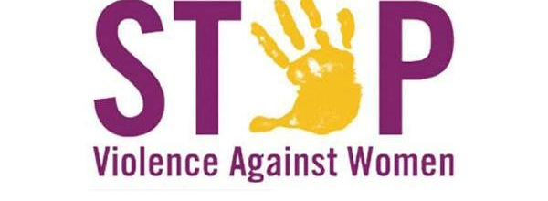Stop Violence Against Women and Girls by Nora Lam, SIROM President
