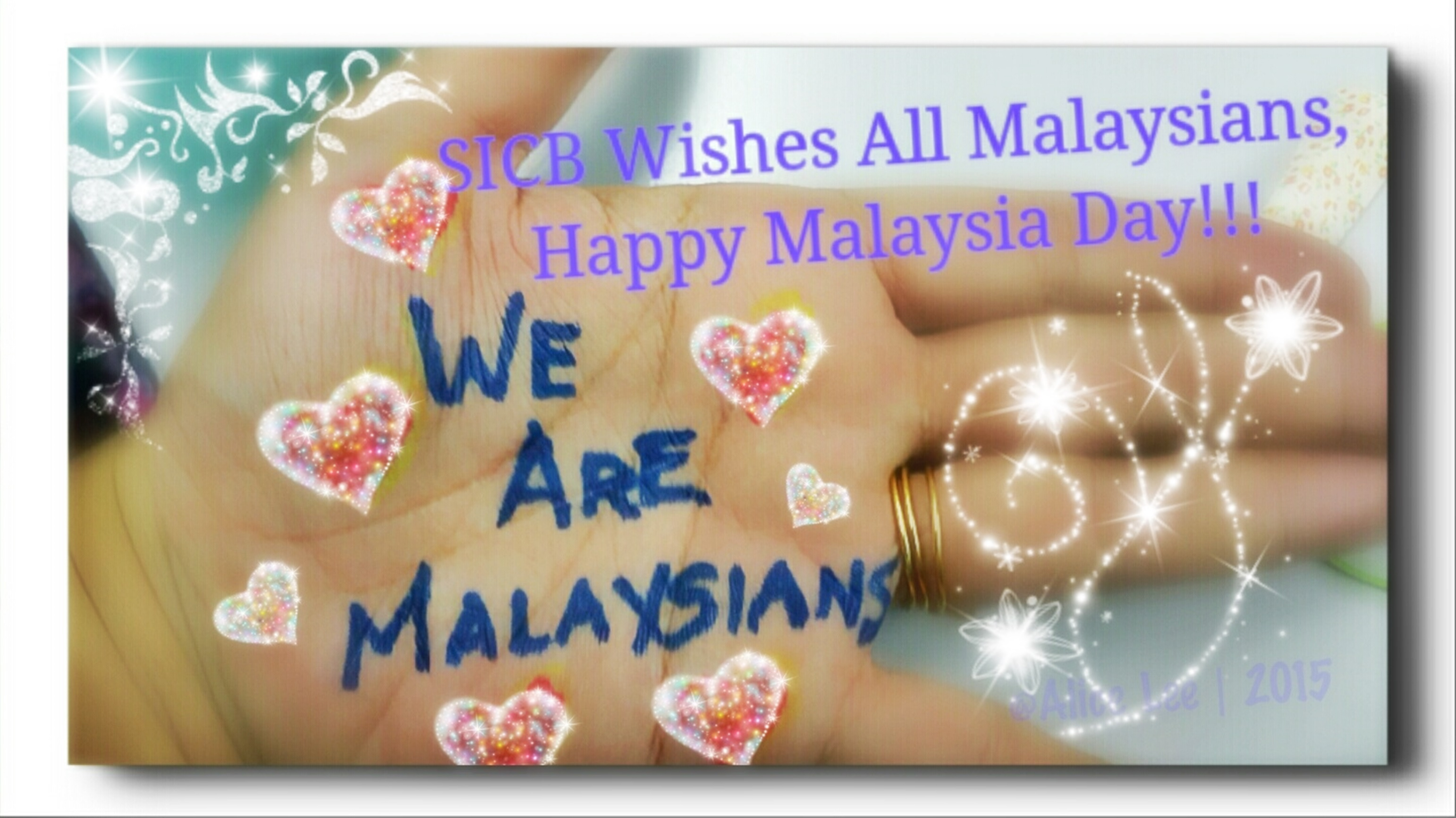 SICB-Hari-Malaysia