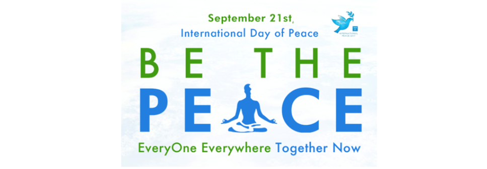 international-day-of-peace-2015-sept-21-2x
