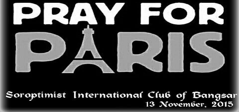 Pray-for-Paris-20151