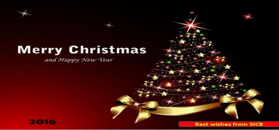 SICB-Merry-Christmas-Happy-New-Year-2016-4-e1450755122162