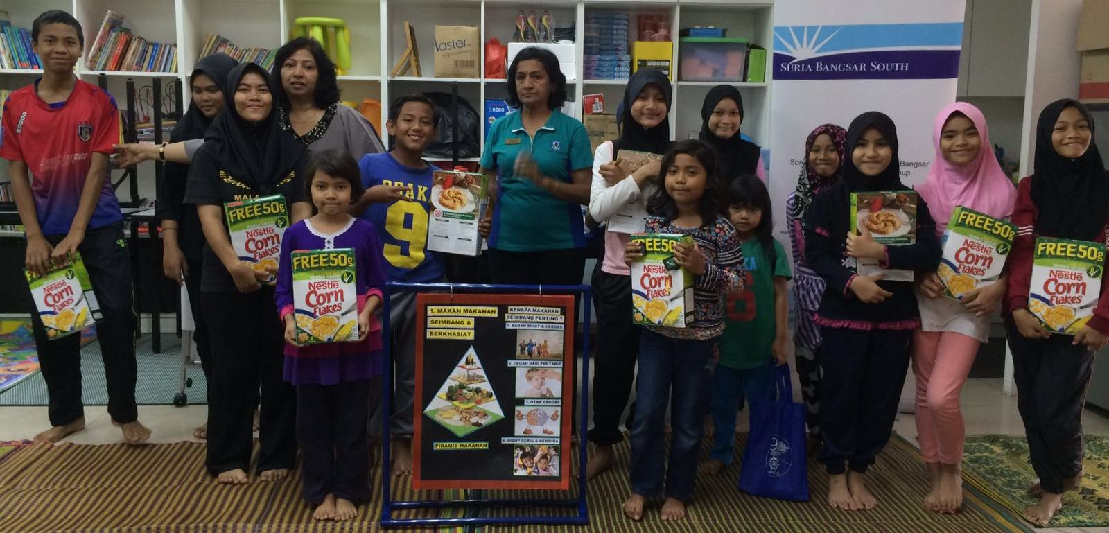 soroptimist-bangsar-I-am-Healthy-6-2