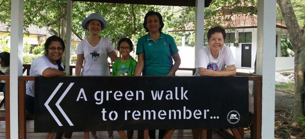 soroptimist-bangsar-malaysia-women-2016-green-day-out-to-kuala-selangor-nature-park-27-3