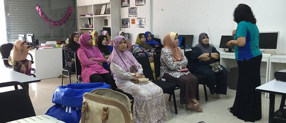 soroptimist-bangsar-malaysia-women-cancer-awareness-ladies-suria-bangsar-south-2016-4-1