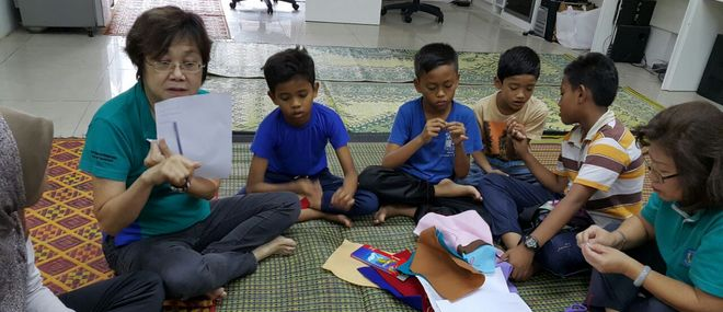 soroptimist-bangsar-malaysia-women-sewing-class-children-suria-bangsar-south-part2-2016-march-5x