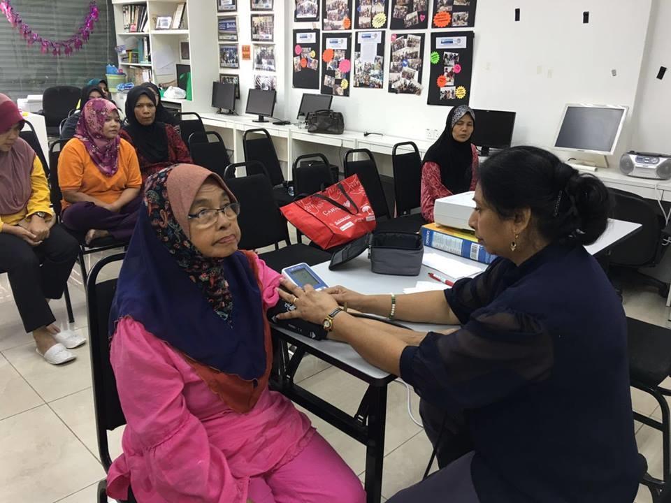 soroptimist-bangsar-malaysia-suria-bangsar-south-2016-aug-hypertension-1