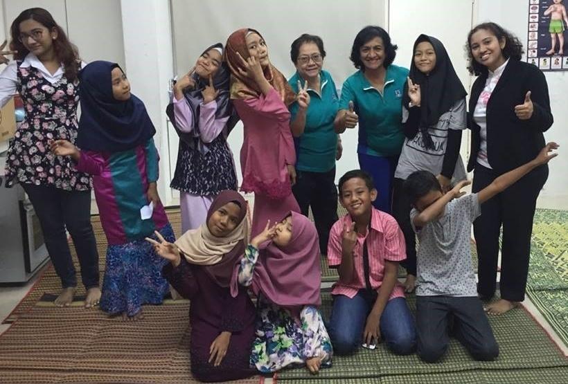 soroptimist-bangsar-malaysia-women-2016-Aug-Well-Mannered-32