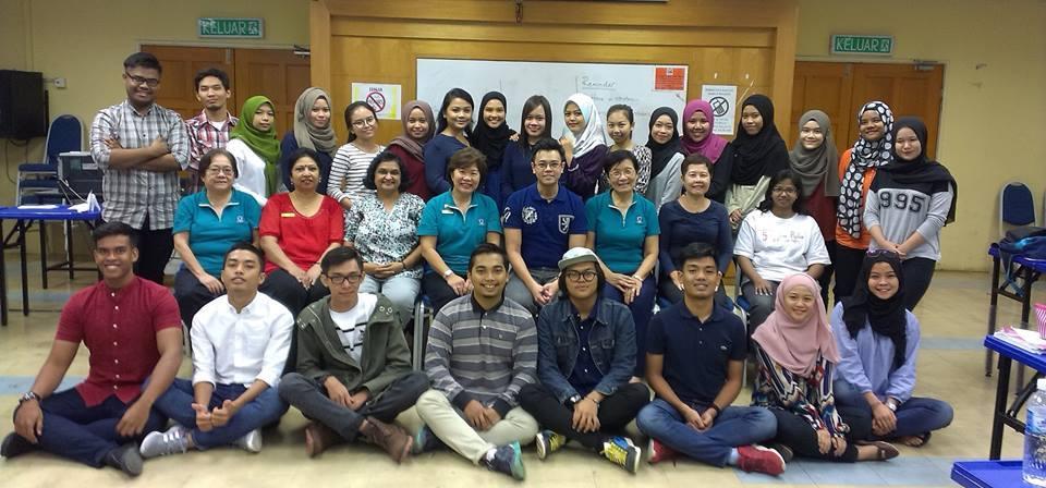 soroptimist-bangsar-malaysia-women-2016-leadership-training-uitm-12x