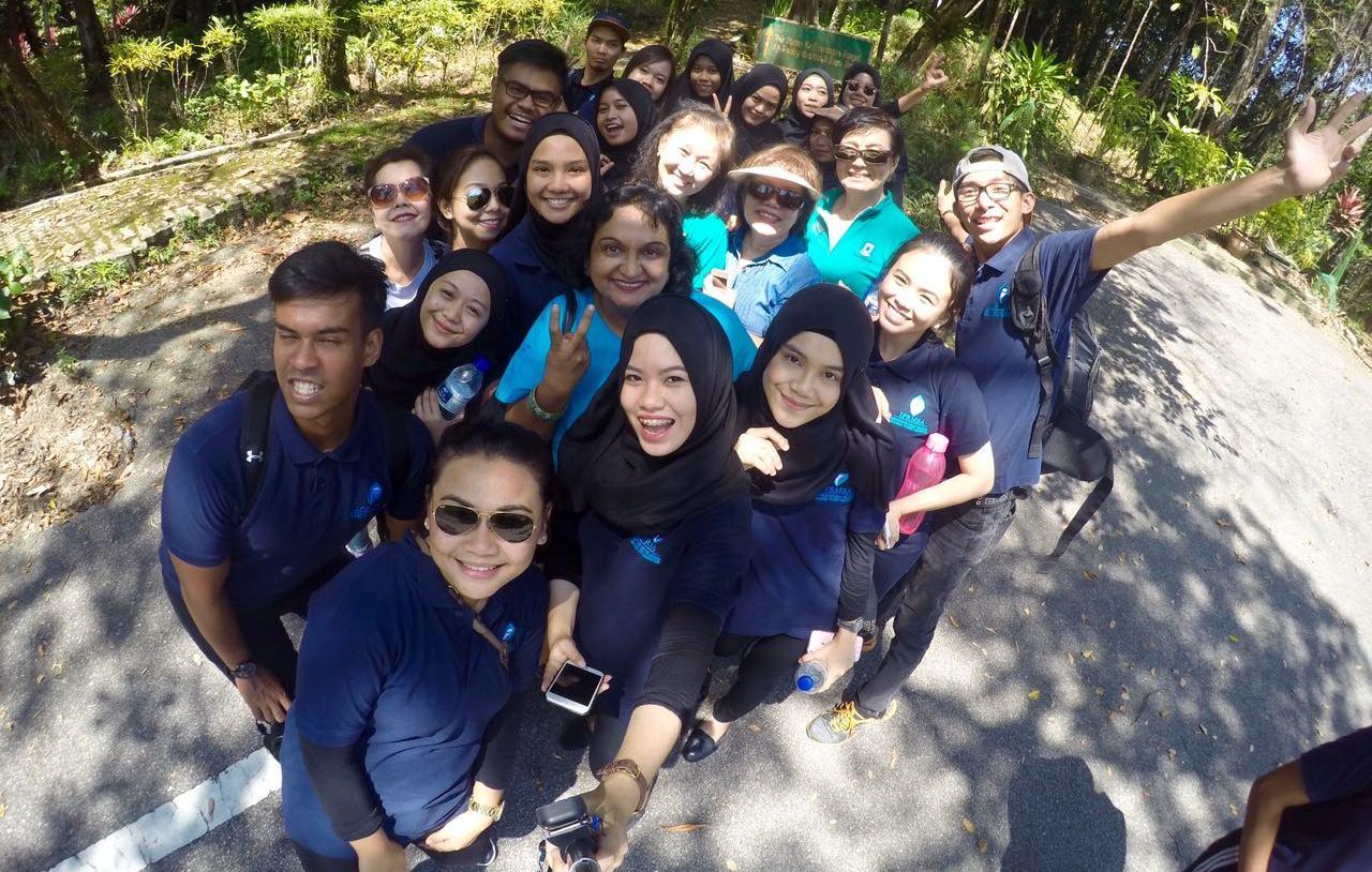 soroptimist-bangsar-malaysia-women-2016-taman-botani-shah-alam-6x