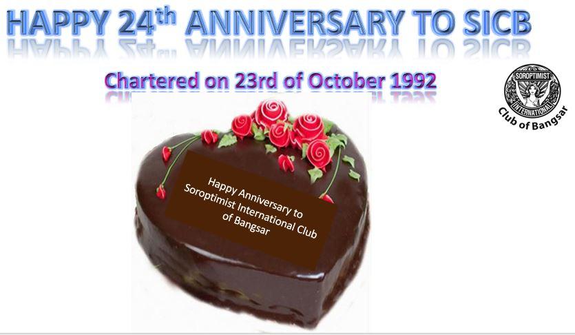 2016-sicb-anniversary