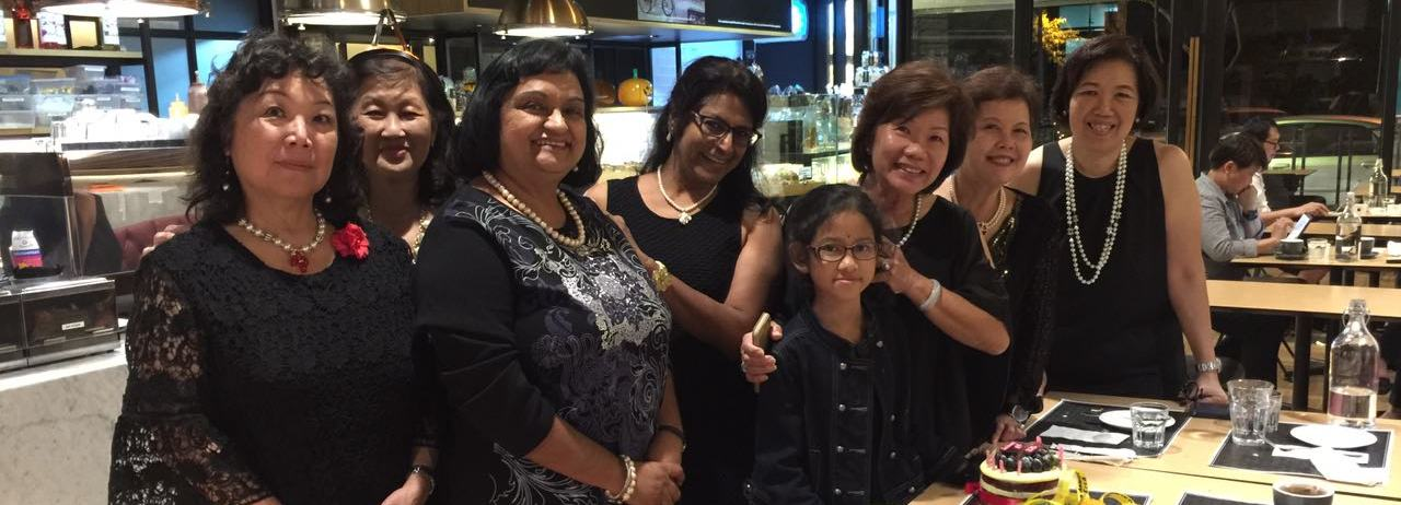 soroptimist-bangsar-malaysia-women-2016-24th-anniversary-event-3x