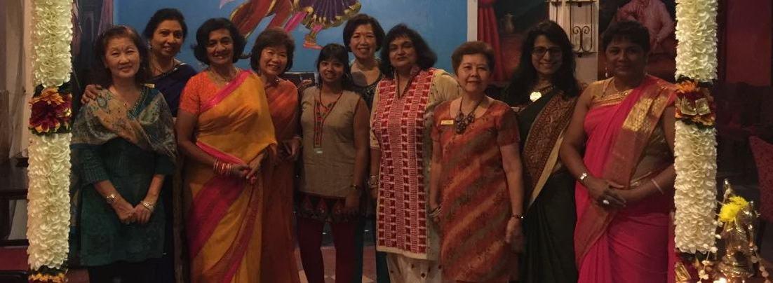 soroptimist-bangsar-malaysia-women-2016-Diwali-Maharaj-Restaurant-7xx