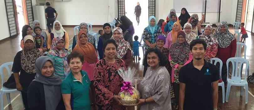 soroptimist-bangsar-malaysia-women-2016-community-and-you-health-awareness-talk-part-2-6xx