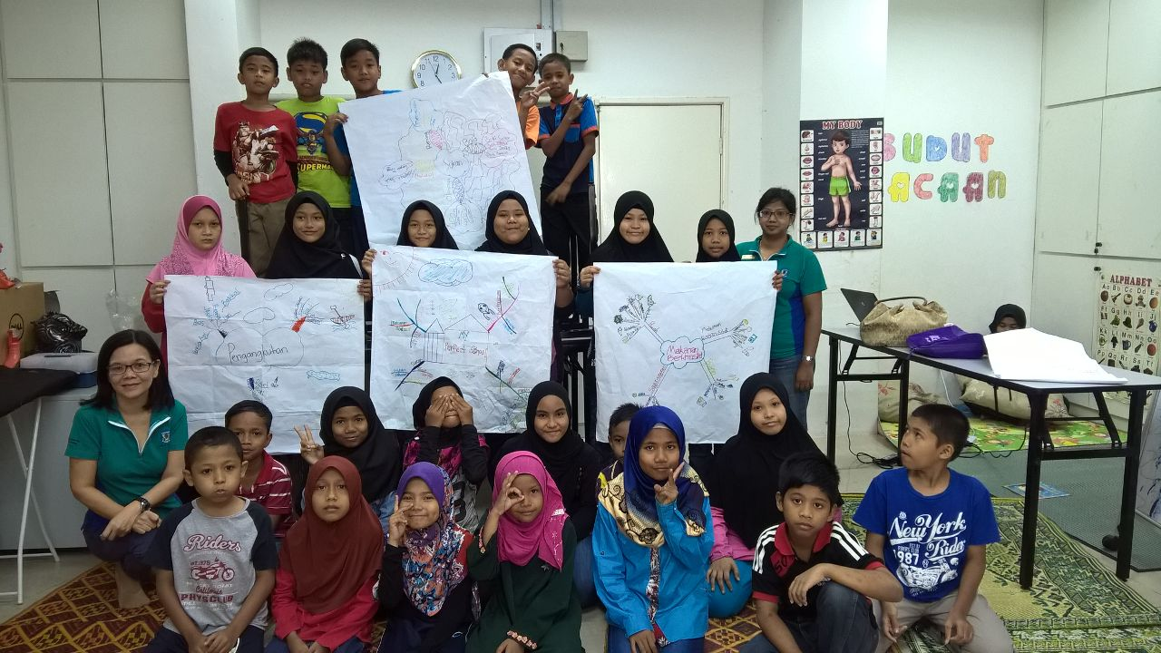 soroptimist-bangsar-malaysia-women-2016-creative-thinking-workshop-7