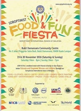 food-fun-and-fiesta