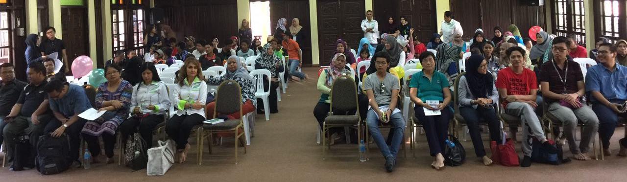 soroptimist-bangsar-malaysia-women-2016-november-Keeping-up-with-Orang-Asli-Kampung-Budaya-Taman-Botani-Negara-Shah-Alam-1x