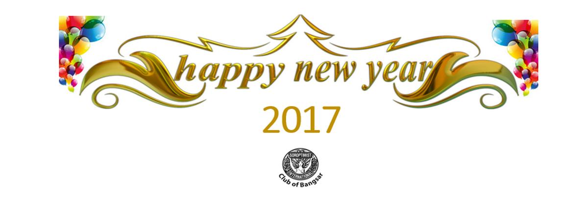 soroptimist-bangsar-malaysia-women-ladies-suria-bangsar-south-2017-happy-new-year-v3x