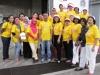 committee-of-etiqa-with-soroptomist-members