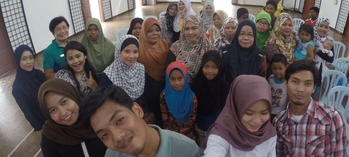 soroptimist-bangsar-malaysia-women-2016-community-and-you-health-awareness-talk-7xx