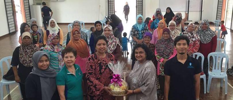 soroptimist-bangsar-malaysia-women-2016-community-and-you-health-awareness-talk-part-2-6xx