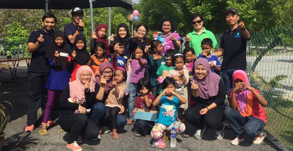 soroptimist-bangsar-malaysia-women-2016-community-and-you-personal-safety-workshop-23x