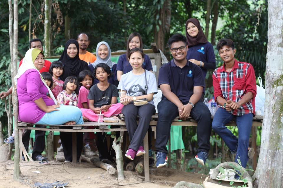 soroptimist-bangsar-malaysia-women-2016-community-and-you-health-environment-9
